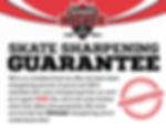 guarantee web.png
