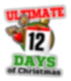 12 days logo flat.png