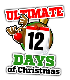 12 days logo flat.png