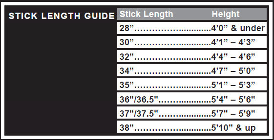 field-hockey-stick-length-guide.jpg