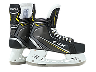 ccm skates.png