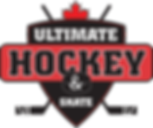 Ultimate hockey logo vector copy.png
