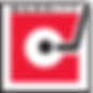 Merritt logo.png
