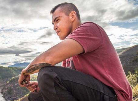 Okanagan Screening of Fractured Land Is More Than An Environmental Film