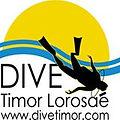 Dive Timor Lorosae_logo.jpg