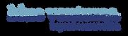 Blue_Ventures_CMYK-01 (1).png