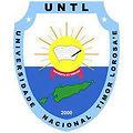 UNTL logo.jpg