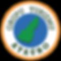 Grupu Turizmu Atauro_new_GTA_logo_color-sm.png