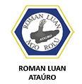 Roman Luan_logo.jpg