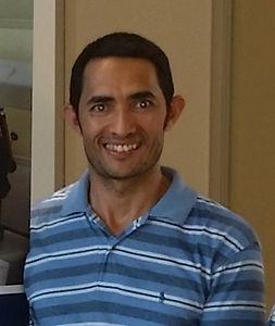 Jose Quintas_headshot.jpg