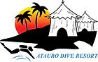 atauro dive resort - logo.png