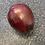 Thumbnail: Red Onion - each