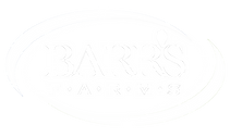 barrs-logo-transparent white.png