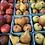 Thumbnail: Pears - each