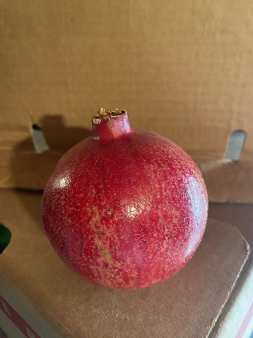 Pomegranates -each