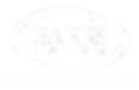 barrs-logo-transparent white NP 4.png