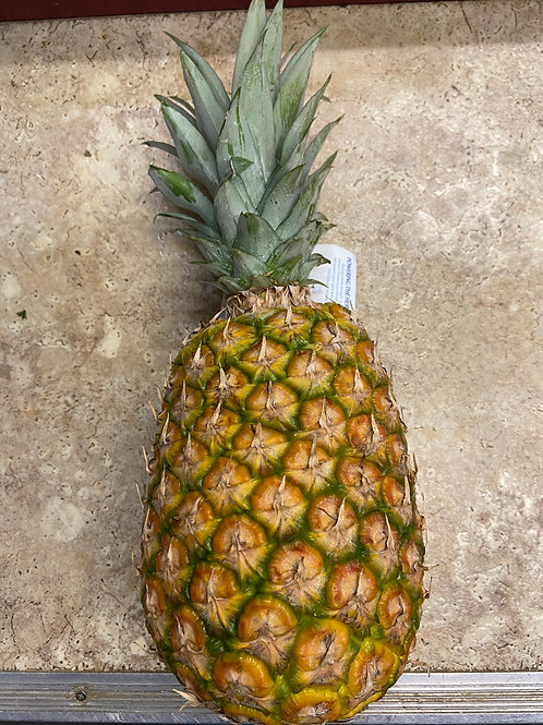 Pineapple - each