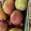 Thumbnail: Mangoes - each