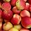 Thumbnail: Apples - each