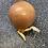 Thumbnail: Sweet Onion - each