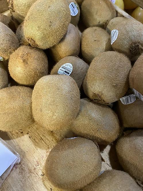 Kiwi - each