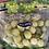 Thumbnail: Grapes - ** per pound **
