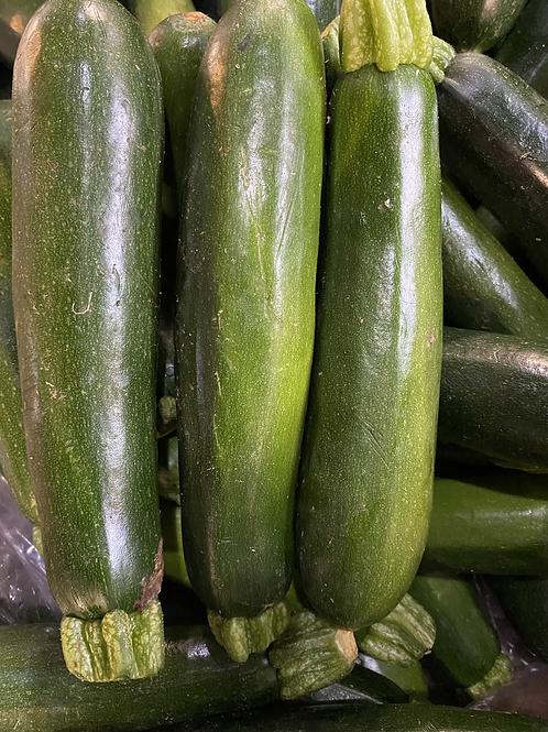 Zucchini (medium) - each