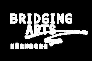 bridging-arts-LOGO_white.png