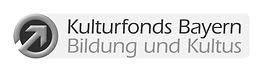 STMBW_Logo_Kulturfonds_Bildung_RGB_edite