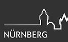 2000px-Logo_Nuremberg_edited.png