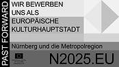 Kulturhauptstadtbewerbung_N2025_Nuernber