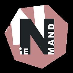 NIEMAND_N_ROSA_WEISS.png