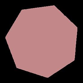 NIEMAND_7_ECK_ROSA_3000.png