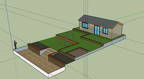 Garden Design_edited.png