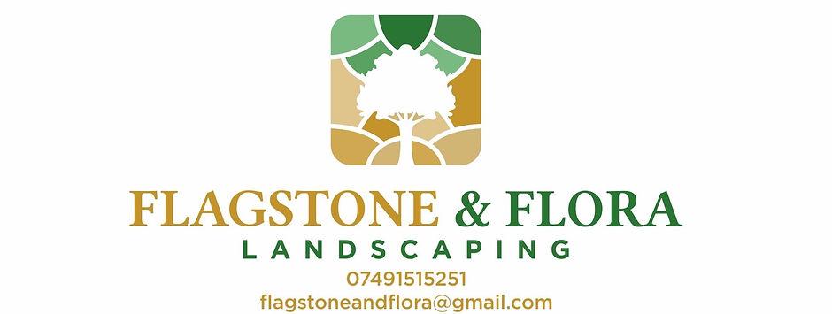 F&F Logo_edited.jpg