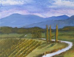 apple orchards huon valley tasmania