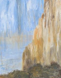 Cliffs at Randalls