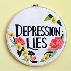 depression lies.jpeg