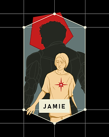 Jamie card.png