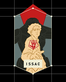 Issac card.png