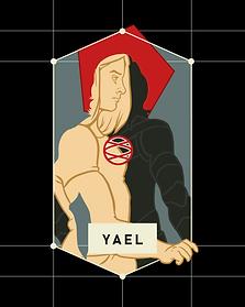 Yael card.png