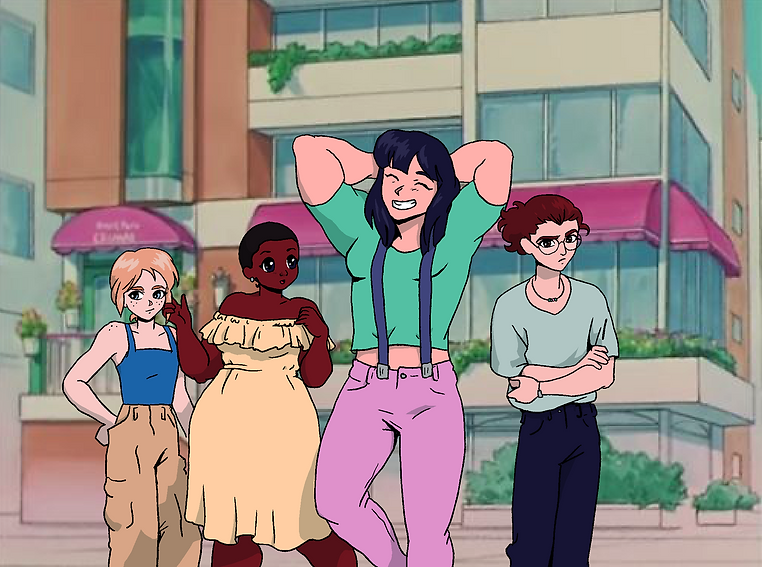 90s anime restyle.png