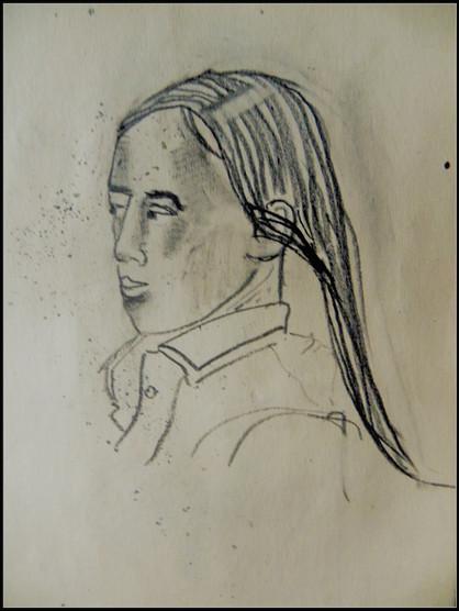 Profil VII