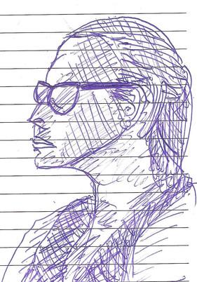 Profil I