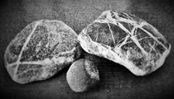 Festin de pierres