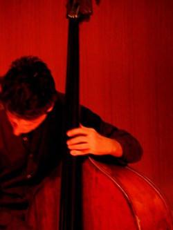 Jazz Poets 4tet