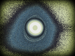 Série Cosmos
