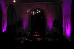 Eglise d'Auneuil