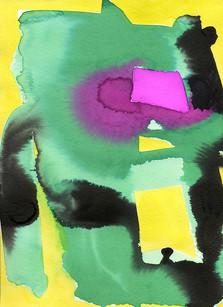 Watercolor 2-4