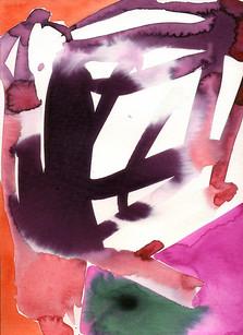 Watercolor 4-2